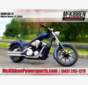 2020 Honda Fury for sale 200931240