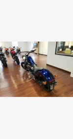 2020 Honda Fury for sale 201012070