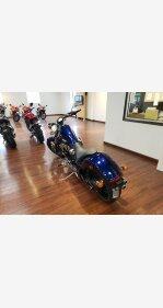 2020 Honda Fury for sale 201022777