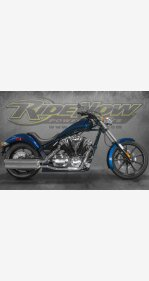 2020 Honda Fury for sale 201035047
