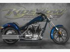 2020 Honda Fury for sale 201061423