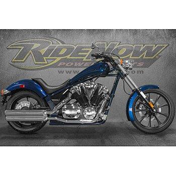 2020 Honda Fury for sale 201100446