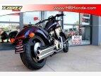 2020 Honda Fury for sale 201113804
