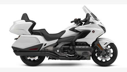 2020 Honda Gold Wing for sale 200834373