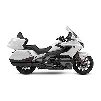 2020 Honda Gold Wing for sale 200834398
