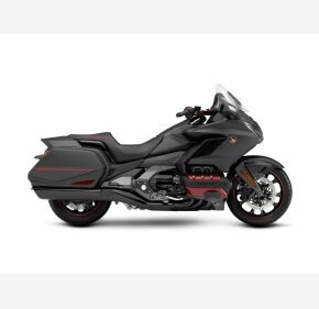 2020 Honda Gold Wing for sale 200860674