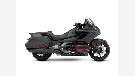 2020 Honda Gold Wing for sale 200868775