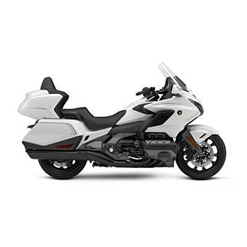 2020 Honda Gold Wing for sale 200868776