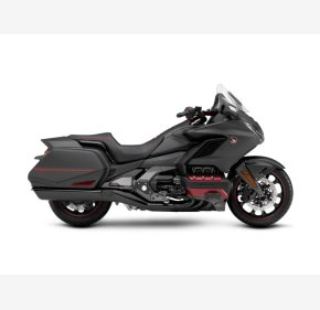 2020 Honda Gold Wing for sale 200870048