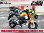 2020 Honda Grom for sale 200789703