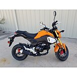 2020 Honda Grom for sale 200824336