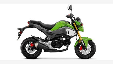 2020 Honda Grom for sale 200831458