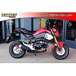 2020 Honda Grom for sale 200956177