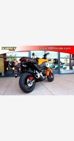 2020 Honda Grom for sale 200956179