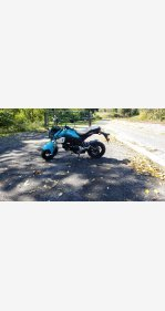2020 Honda Grom for sale 200972846