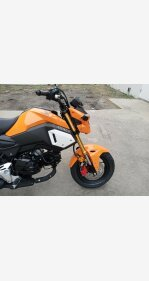 2020 Honda Grom for sale 201053569