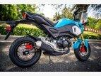 2020 Honda Grom for sale 201069858