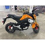 2020 Honda Grom for sale 201070828