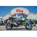 2020 Honda Grom for sale 201073850