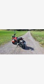 2020 Honda Grom for sale 201079761