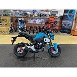 2020 Honda Grom for sale 201080742