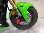 2020 Honda Grom for sale 201147752
