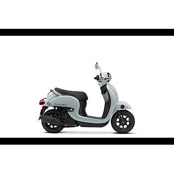 2020 Honda Metropolitan for sale 200865147