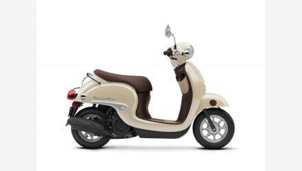 2020 Honda Metropolitan for sale 200888320