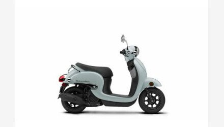 2020 Honda Metropolitan for sale 201004788