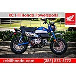 2020 Honda Monkey for sale 200812192