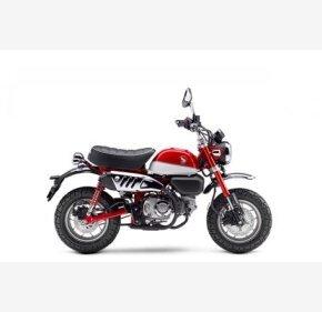 2020 Honda Monkey for sale 200833626