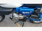 2020 Honda Monkey for sale 200837537