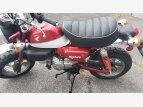 2020 Honda Monkey for sale 200837542