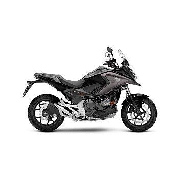 2020 Honda NC750X for sale 200838356