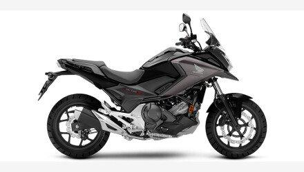 2020 Honda NC750X for sale 200838366