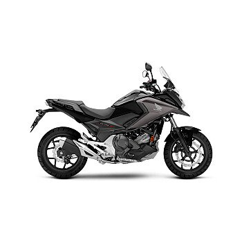 2020 Honda NC750X for sale 200838394
