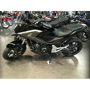 2020 Honda NC750X for sale 200853052