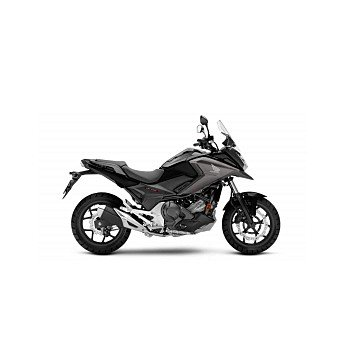 2020 Honda NC750X for sale 200853666