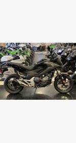 2020 Honda NC750X for sale 200853666