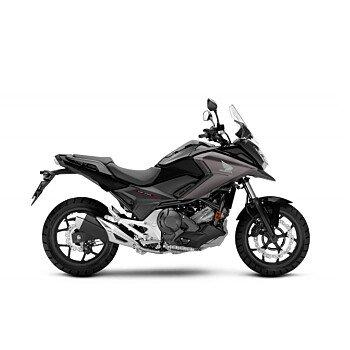 2020 Honda NC750X for sale 200865347