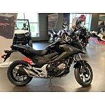 2020 Honda NC750X for sale 200870025