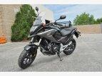 2020 Honda NC750X for sale 200918901