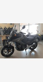 2020 Honda NC750X for sale 200982371
