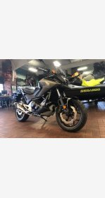 2020 Honda NC750X for sale 201064802