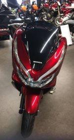 2020 Honda PCX150 for sale 200870013