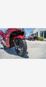 2020 Honda PCX150 for sale 200921441
