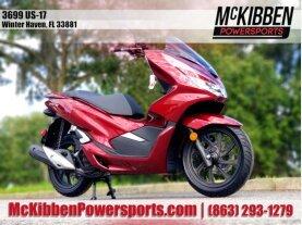 2020 Honda PCX150 for sale 200972617
