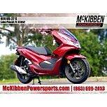 2020 Honda PCX150 for sale 200972645