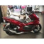 2020 Honda PCX150 for sale 201082286