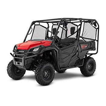 2020 Honda Pioneer 1000 for sale 200779227